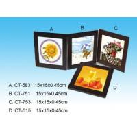 Wholesale Glass Bottle and Ceramic Tile from china suppliers