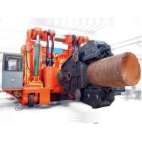 Wholesale Railbound Forging Manipulator from china suppliers