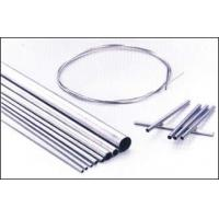 Best semiconductor tube wholesale