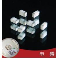 Wholesale Chip Inductors from china suppliers