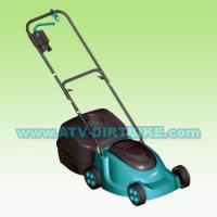 Wholesale ELECTRIC LAWN MOWER from china suppliers