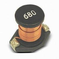 Wholesale Inductor SMD Inductor from china suppliers