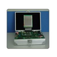 Wholesale CES-2410 Teaching Board from china suppliers