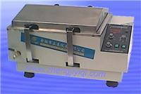 Wholesale Water bath constant temperature oscillator- from china suppliers