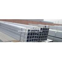 Wholesale Square Steel Pipes, Tubes from china suppliers