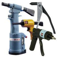 Riveting Tools Cherry & Blind Fasteners Installation Tools