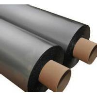 Wholesale other carbon-graphite products 1. flexible graphite 2.graphite felt from china suppliers