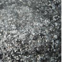 Wholesale Natural Flake Graphite from china suppliers