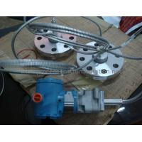 Wholesale ROSEMOUNT 1199 Remote Mount Seal Systems from china suppliers