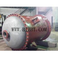 Wholesale 100 square heat exchanger from china suppliers