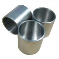 Wholesale Molybdenum crucible from china suppliers