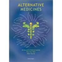China Alternative Medicines Guide by Stefan Mager Alternative Medicines Guide by Stefan Mager on sale
