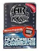 Buy cheap Action Replay MAX for PSP from wholesalers
