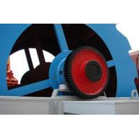 Buy cheap XSD Sand Washer from wholesalers