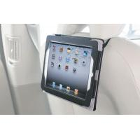 Buy cheap Multi-funtion vehicle-mounted with stand for New iPad & iPad 2 from wholesalers