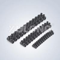 Buy cheap Cable Gland Terminal blocks from wholesalers