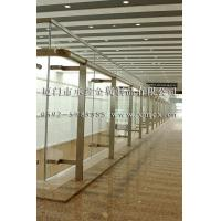 Buy cheap Products Name:Railing from wholesalers