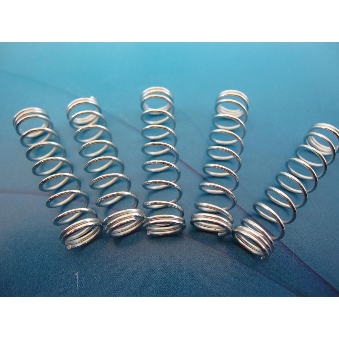 Buy cheap compression spring from wholesalers