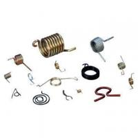 Buy cheap Torsion spring from wholesalers