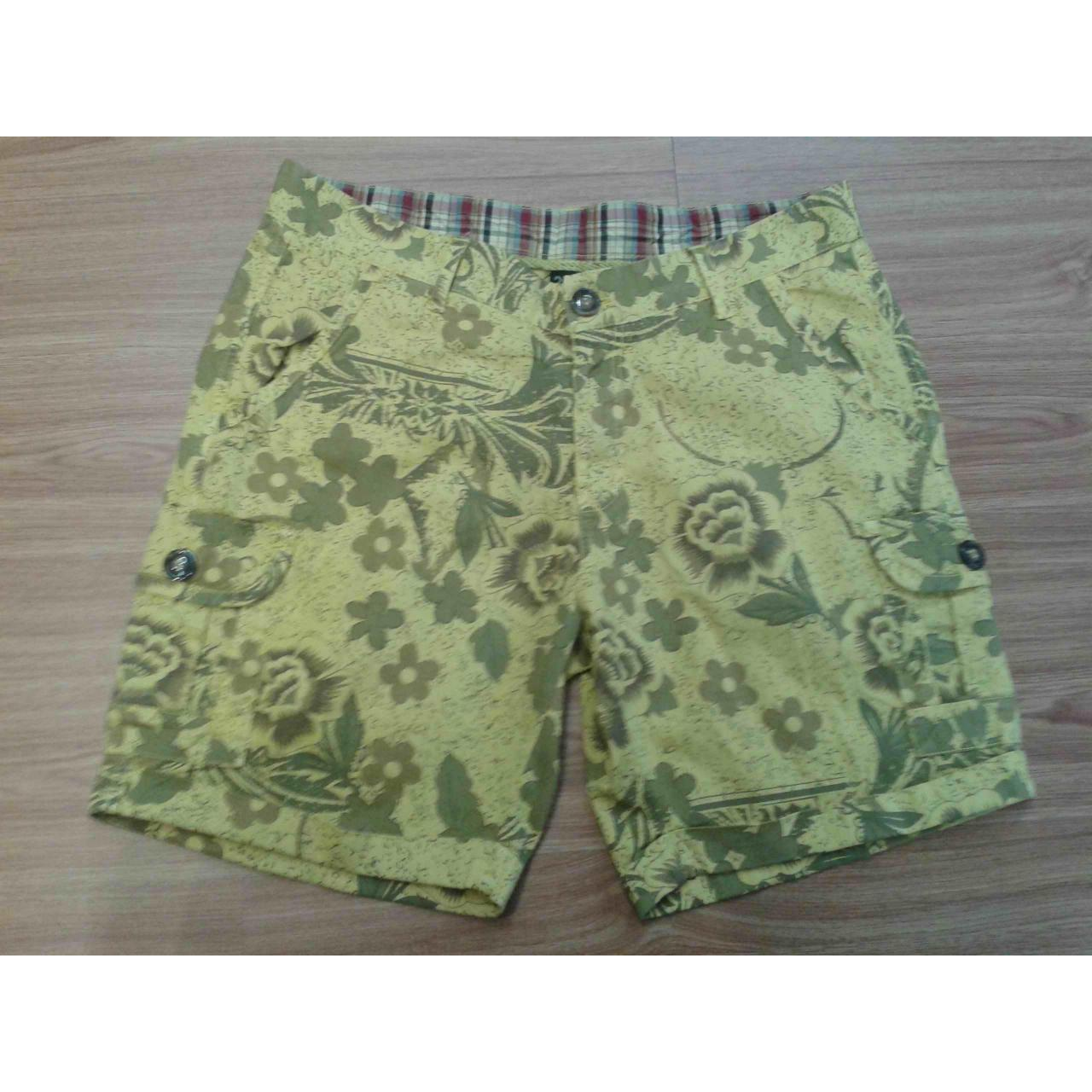 Buy cheap short man short W14202 from wholesalers