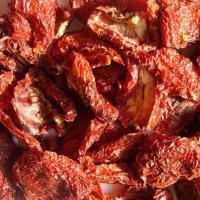 Buy cheap Salty sun dried tomato from wholesalers