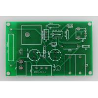 Buy cheap PCB - Electrophoresis power supply from wholesalers