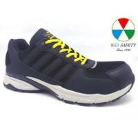 Buy cheap Stylish & Fashion Safety Shoes Item Num :SF-017 from wholesalers