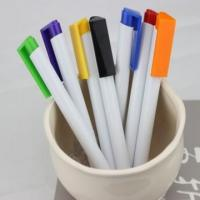 Buy cheap Banner pen GD001 from wholesalers