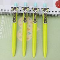 Buy cheap Plastic pen GD004B from wholesalers