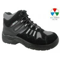 Buy cheap Stylish & Fashion Safety Shoes Item Num :GSI-1158 from wholesalers