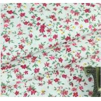 Buy cheap china fabric market wholesale printing cotton bed sheeting fabric from wholesalers