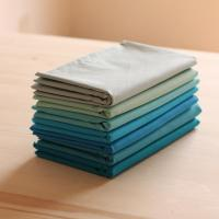 Buy cheap Cheap price t/c 65/35 plain weave polyester cotton dyed fabric maufacturer in china from wholesalers