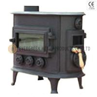 Buy cheap ST-205SD(2105) Stoves from wholesalers