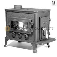 Buy cheap ST-205SI(2101) Stoves from wholesalers