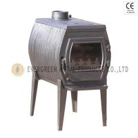 Buy cheap ST-0408Y Stoves from wholesalers