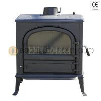 Buy cheap ST-244DSY Stoves from wholesalers
