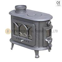 Buy cheap ST-205S/KS(607) Stoves from wholesalers