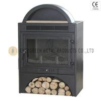 Buy cheap ST-244E-1 Stoves from wholesalers