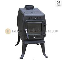Buy cheap ST-205SM(4103R) Stoves from wholesalers