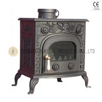 Buy cheap ST-2800S Stoves from wholesalers