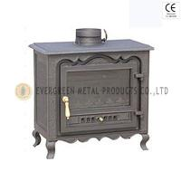 Buy cheap ST-1050CS Stoves from wholesalers