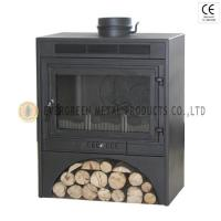 Buy cheap ST-244E-3 Stoves from wholesalers