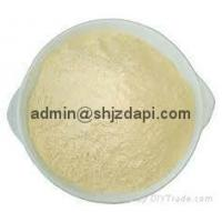 Buy cheap Fub-amb from wholesalers