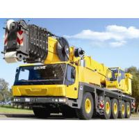 Buy cheap All Terrain GMK5220 from wholesalers