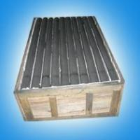 Buy cheap fine-grained graphite rod from wholesalers