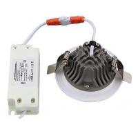Buy cheap LED Lamp Item NO: AZ-17061906 from wholesalers