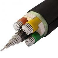Wholesale Power Cable Product type: VLV from china suppliers
