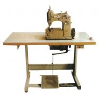 Electric Woven Bag Sewing Machine