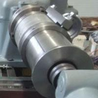 Wholesale The whole solution of friction stir welding process from china suppliers