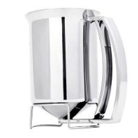 Wholesale Stainless Steel Batter Dispenser-Food Dispensers from china suppliers
